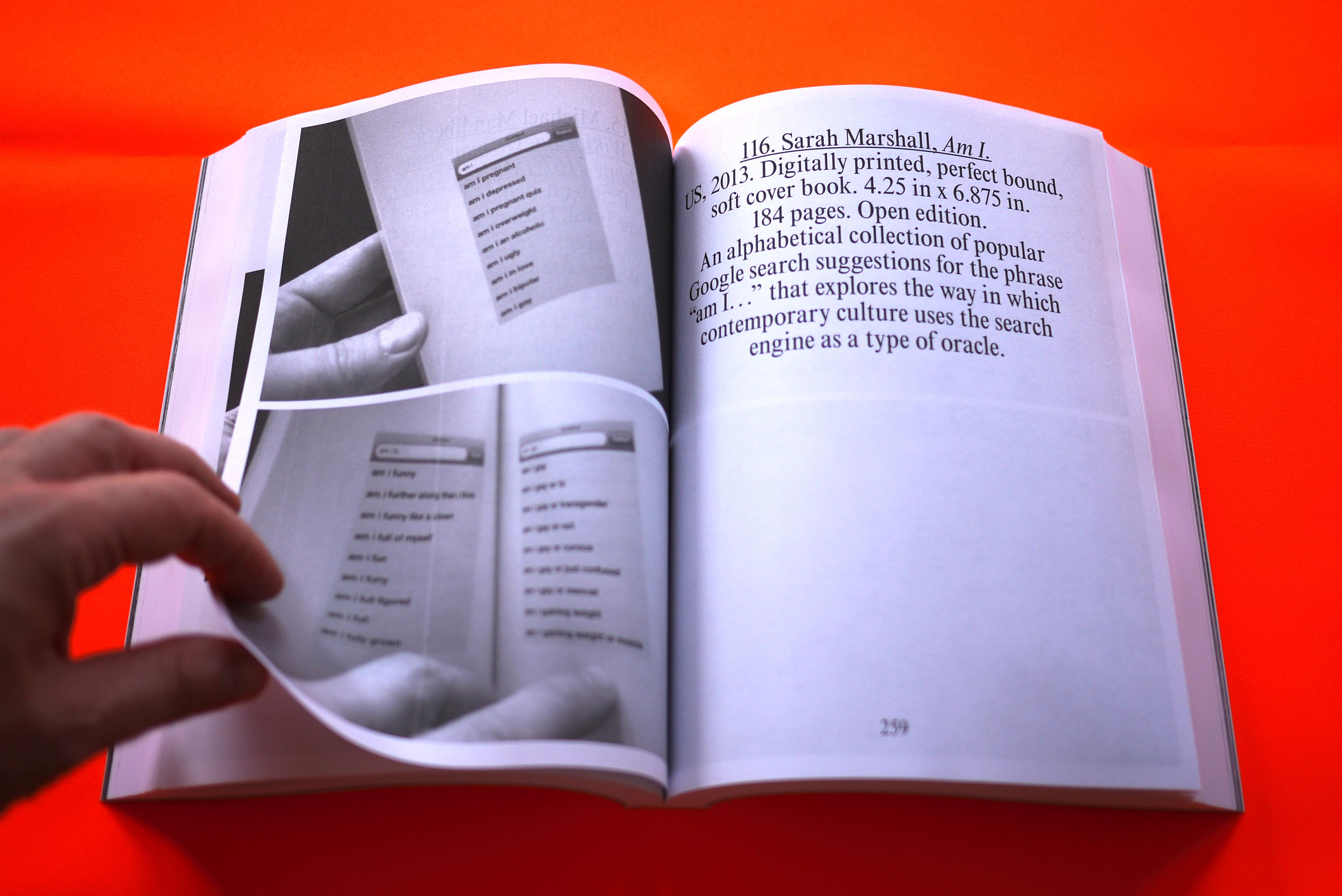 work lotpw book